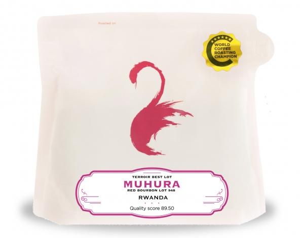 Muhura (front)