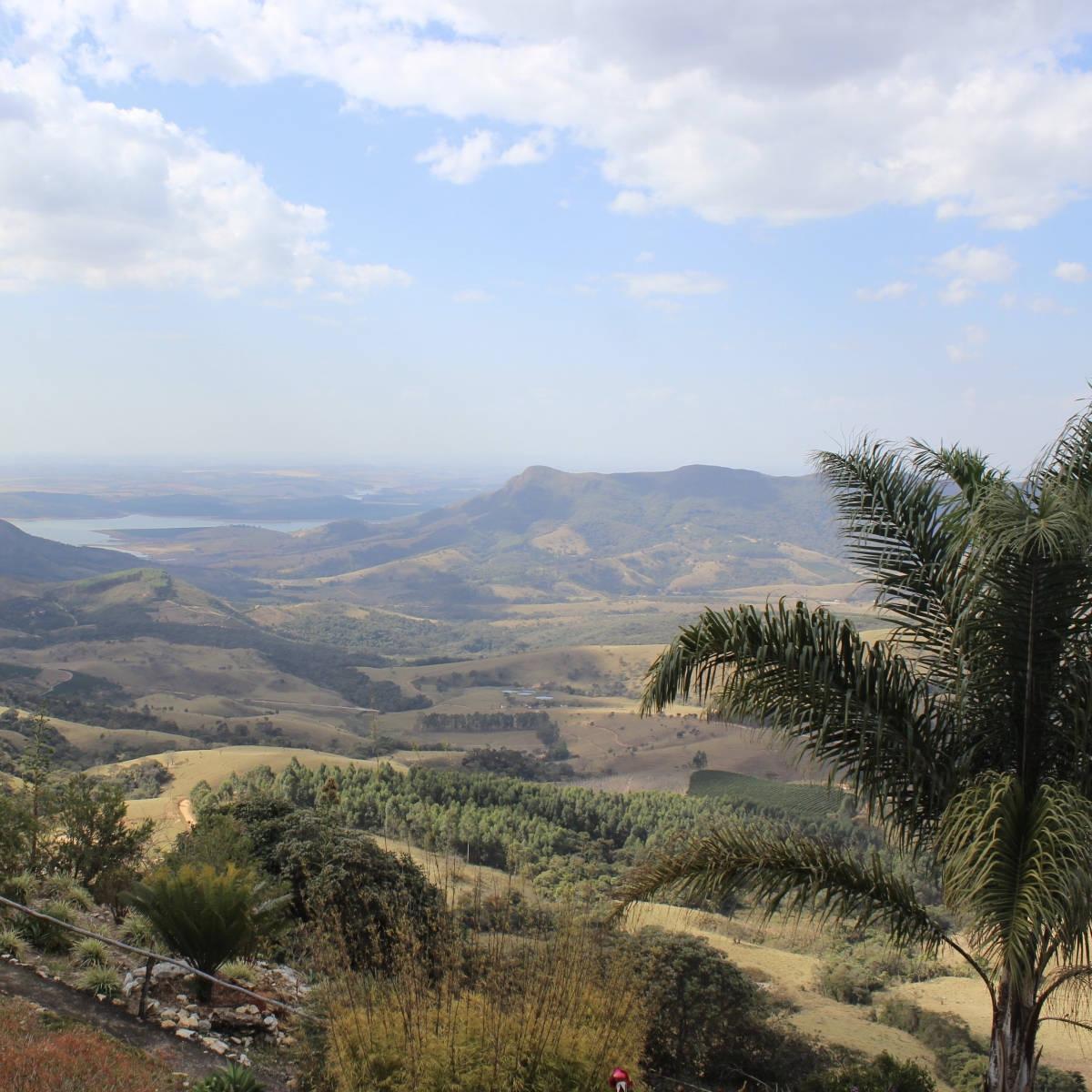 Alto da Serra (Story)