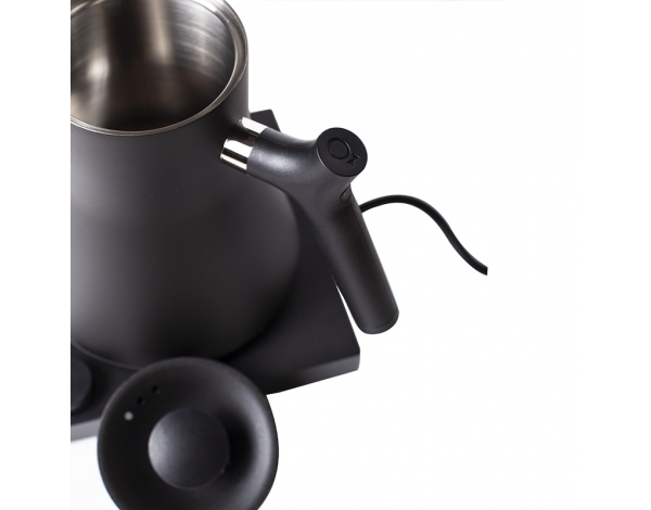 FELLOW STAGG EKG KETTLE