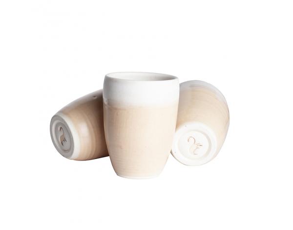 Pink Edition Filter Mug ,Gardelli