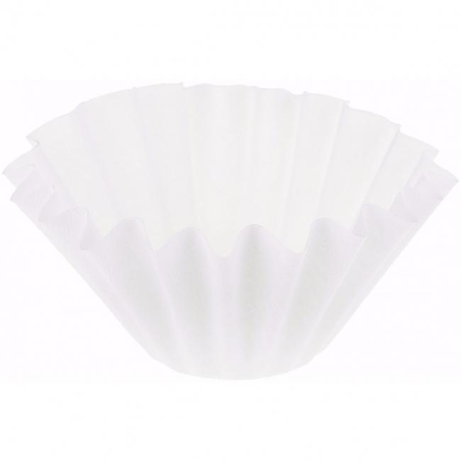 Glowbeans Paper Filter