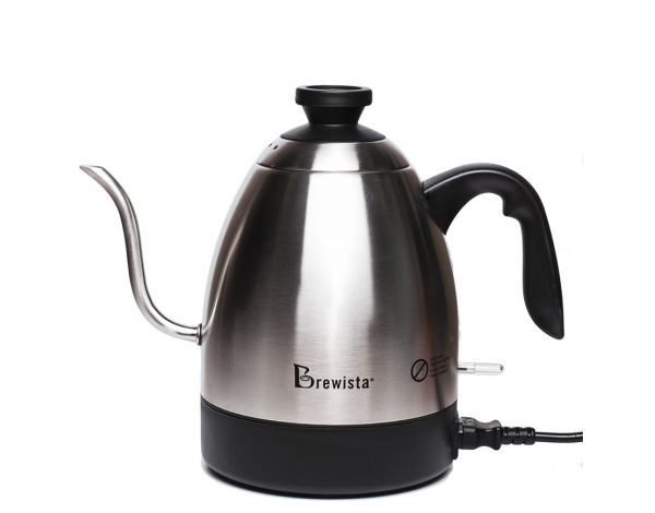 KETTLE SMART POUR - ELECTRIC SWITCH, BREWISTA