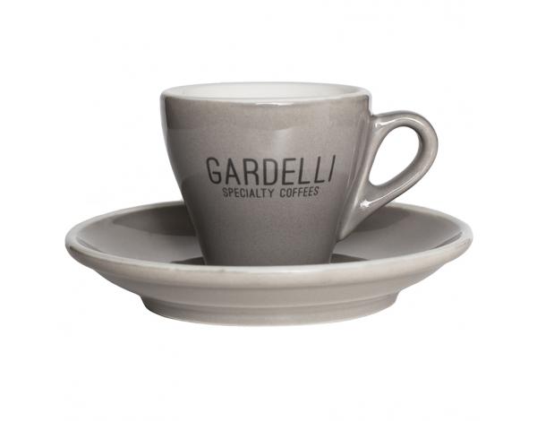 ESPRESSO CUP 2016 EDITION - GARDELLI