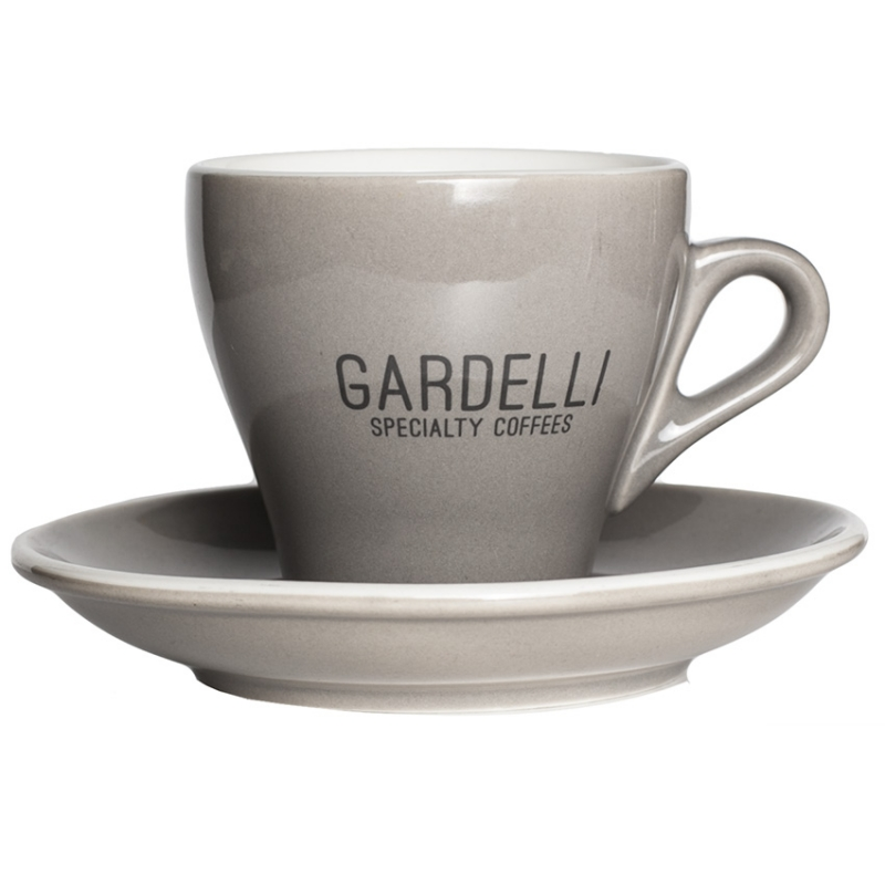 CAPPUCCINO CUP 2016 EDITION - GARDELLI