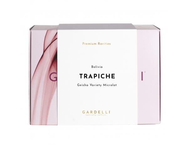 Trapiche (box)