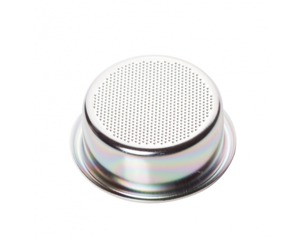 ESPRESSO BASKET QUARTZ NANOTECHNOLOGY 18-20g, EB LAB