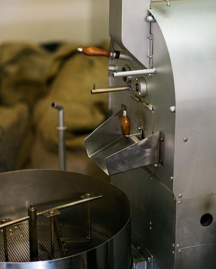 gardelli-specialty-coffee-our-approach.j
